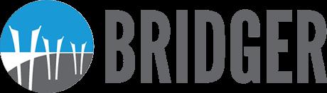 Bridger Insurance